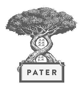 Pater Logo.jpg