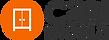 Cabi Logo Landscape.png