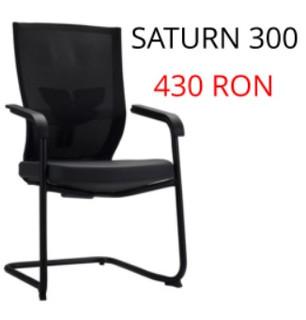 Saturn 300.jpg
