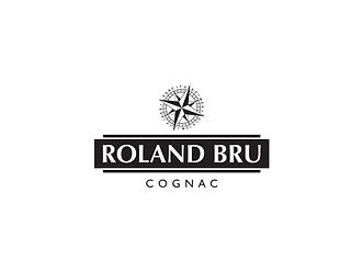 Roland-Bru-Logo-pdf.jpg