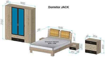 Dormitor Jack STAS (color) - cotat.png