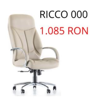 Ricco 000.jpg
