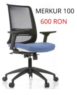 Merkur 100.jpg