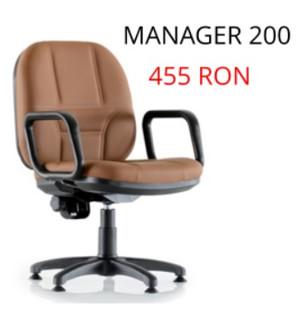Manager 200.jpg