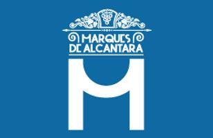 Logo Marques de Alcantara.jpg