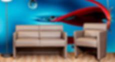 Canapele Kimo Poza 3.jpg