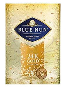 blue_nun_24_gold_label.jpg