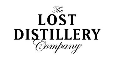 lost-distillery-logo.jpg