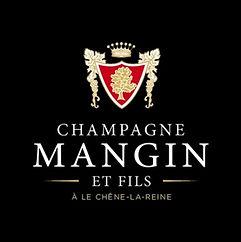 Mangin et Fils Logo.jpg