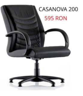 Casanova 200.jpg