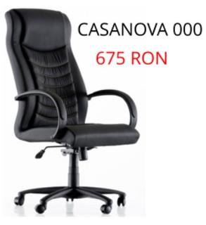 Casanova 000.jpg