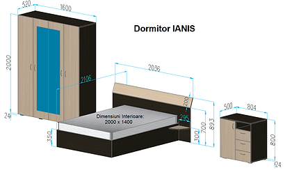 Dormitor Ianis STAS (Color) - cotat.png