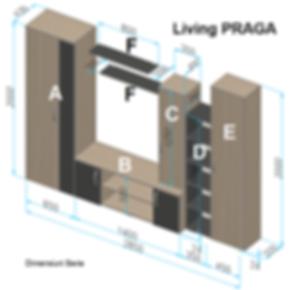 Living_Praga_Cotare_Colorata.png