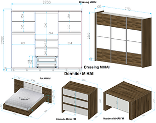 Dormitor Mihai STAS - color.png