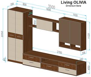 Living Olivia STAS (Color) - cotata.png
