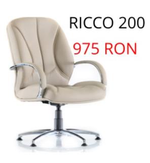 Ricco 200.jpg