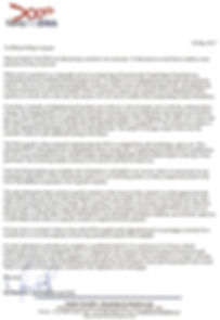 325 Kamra Inc Privacy concerns-01.jpg