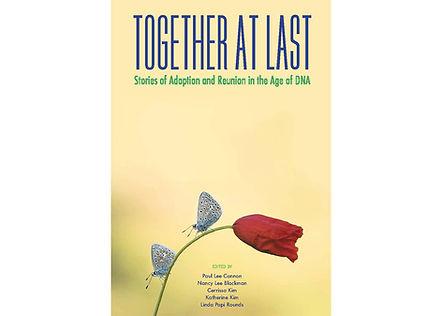 author_TogetheratLast.jpg