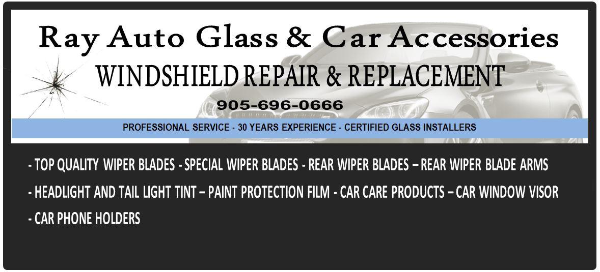 Wiper blades,special wiper blades,windshield wiper blades