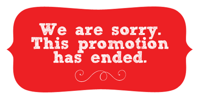 promotionended.png