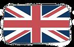 flossy british