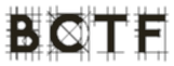 BCTF_logo-small_edited.png