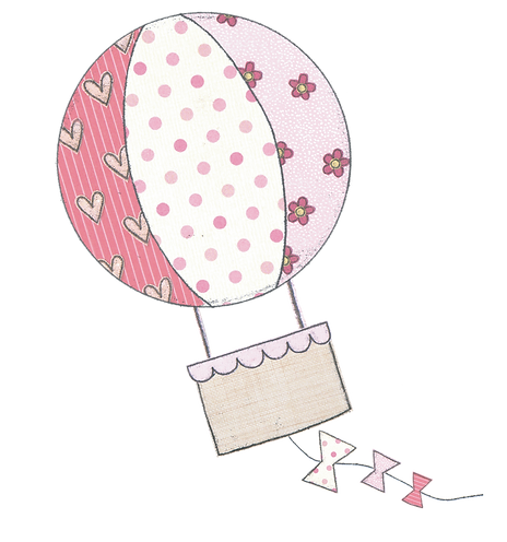pink balloon flossy.png