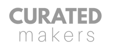 Curated%20Makers%20Logo_edited.png