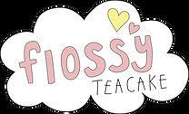 Flossy Teacake Logo - V4 (fill) - 160720.png