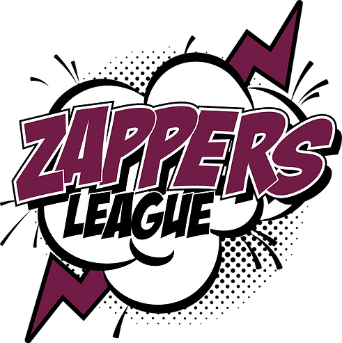 Zappers-League.png