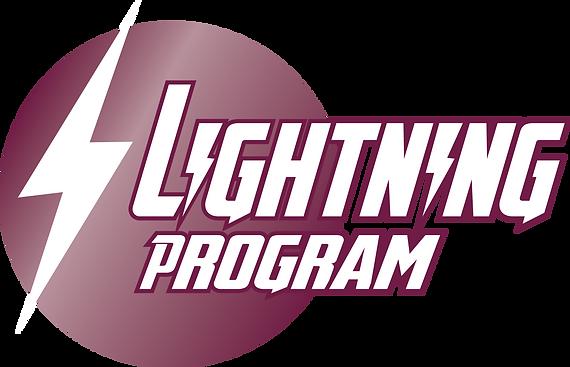Lightning-Program.png
