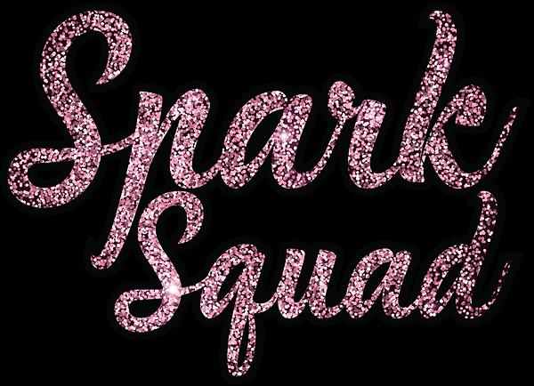 Spark-Squad.png