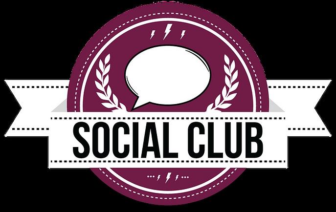 Social-Club.png