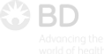 bd-logo-tagline_edited_edited.png