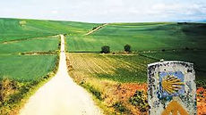 Groot Marico Landscape