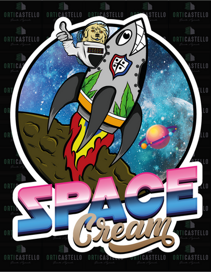 SPACE CREAM.png