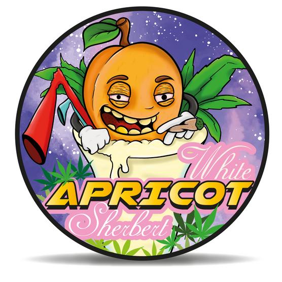 white apricot sherbert_Tavola disegno 1.