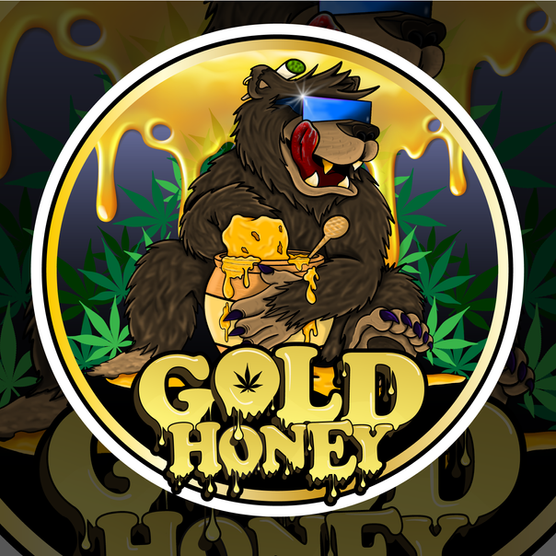 gold honey post 2_Tavola disegno 1.png