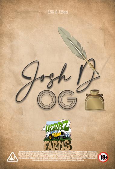 JOSH D OG.png