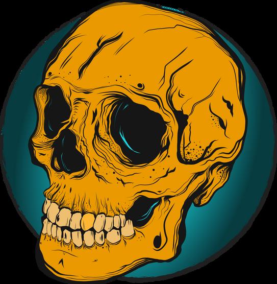 t shirt skull.png