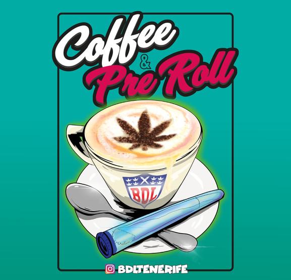 COFFE%20%26%20PREROLL%20INSTAG_Tavola%20
