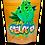 Thumbnail: Ready Made Mylar Sticker Bags