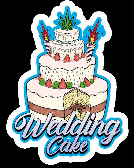 PROVA WEDDING CAKE_Tavola disegno 1.png