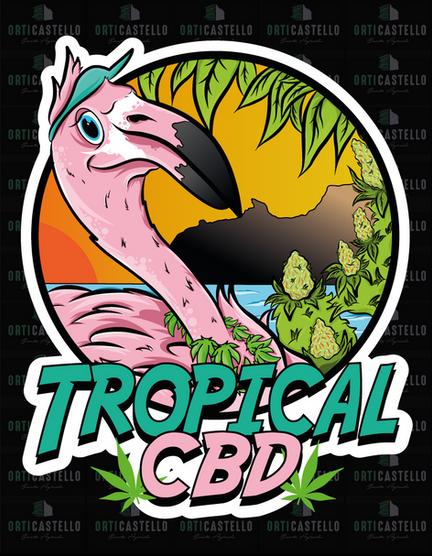TROPICAL CBD-1.png