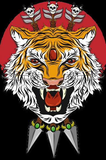 Tiger t shirt.png