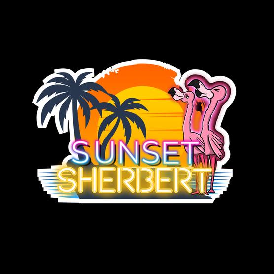 sunset sherbert instagram1_Tavola disegn