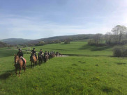 Generation-cheval_balade3.jpg