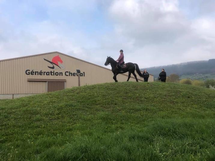 Generation-cheval_gr7.jpg