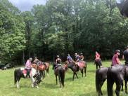Generation-cheval_balade4.jpg