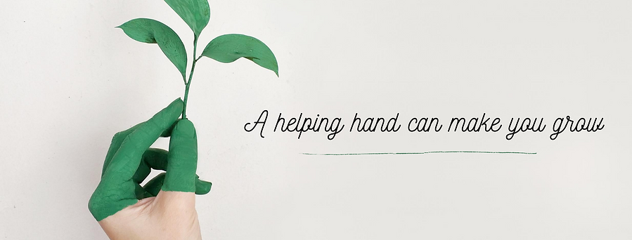 A helping hand can make you grow (1).png